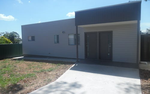 35A Belmont Street, Merrylands NSW