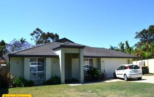 3 Newton Close, South West Rocks NSW