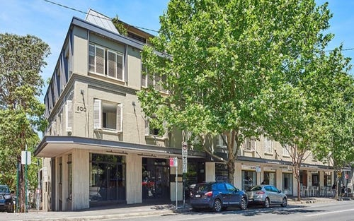 24/500 Crown Street, Surry Hills NSW 2010