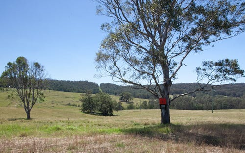 5, 9859 Princes Highway, Cobargo NSW 2550