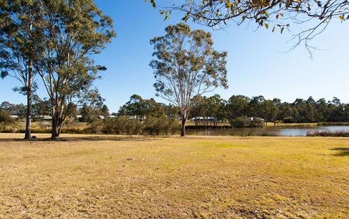 Lot 35 Kelman Estate, Pokolbin NSW 2320