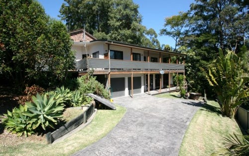4 Crown Close, Tarbuck Bay NSW 2428