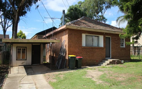 69a Lalor Road, Quakers Hill NSW 2763