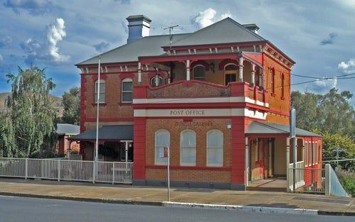 102 Sheridan Street, Gundagai NSW 2722