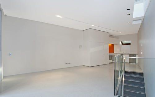 113/431 Bourke Street, Surry Hills NSW