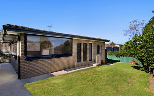 126 Excelsior Avenue, Castle Hill NSW