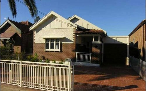 37/. Fifth Ave, Campsie NSW 2194