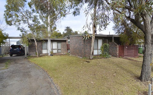 36 Sandwych Street, Mourquong NSW 2648