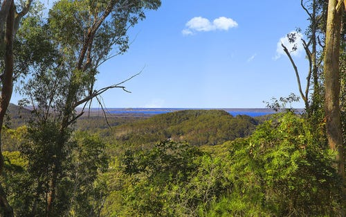 Lot 7, 10 Oak Road, Ourimbah NSW 2258