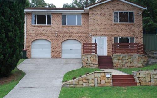 45 Tarawal Street, Bomaderry NSW