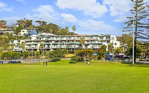 29/194 Avoca Drive, Avoca Beach NSW 2251