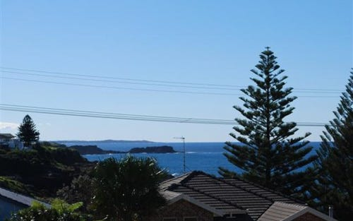 Unit 2/28 Tingira Crescent, Kiama NSW 2533