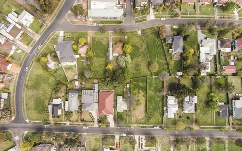 Address available on request, Seven Hills NSW 2147