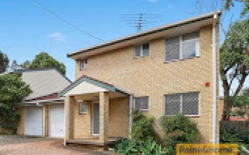 2/142-144 Homer Street, Earlwood NSW