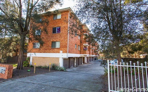 10/44 Luxford Road, Mount Druitt NSW 2770
