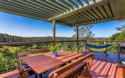47 Coorabell Road, Federal NSW 2480