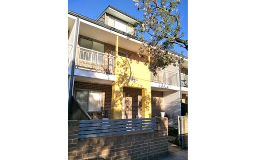 2/320-322 Chisholm rd, Auburn NSW