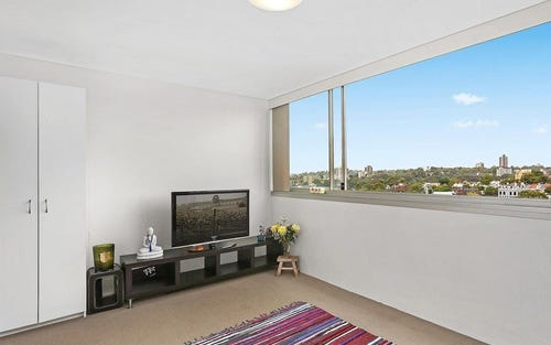 703/176 Glenmore Road, Paddington NSW