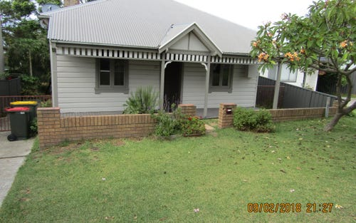 39 Tighes Terrace, Tighes Hill NSW