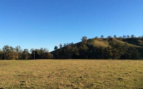195 Boorabee Creek Road, Boorabee Park NSW 2480