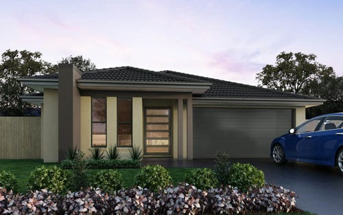 Lot 3 Flynn Avenue, Middleton Grange NSW 2171