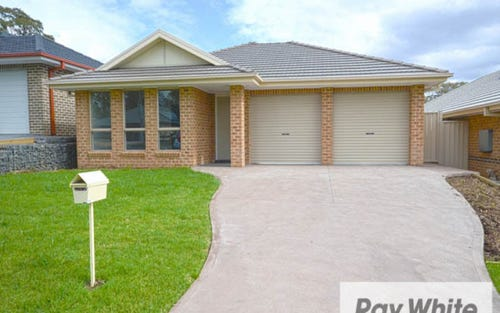 Lot 102 York Street, Tahmoor NSW 2573