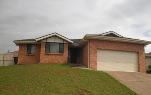 24 Rheinberger Avenue, Mudgee NSW