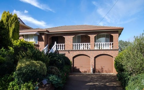 12 Eungella Place, Bletchington NSW 2800