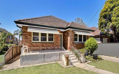 149 Windsor Road, Northmead NSW 2152