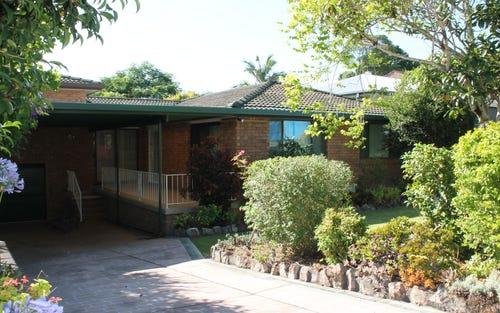 13 Gleeson Crescent, Taree NSW