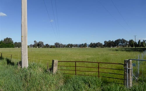 Lot 10 Murray Street, Holbrook NSW 2644