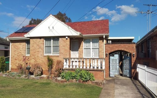 54 Stanwell Cres, Ashcroft NSW 2168