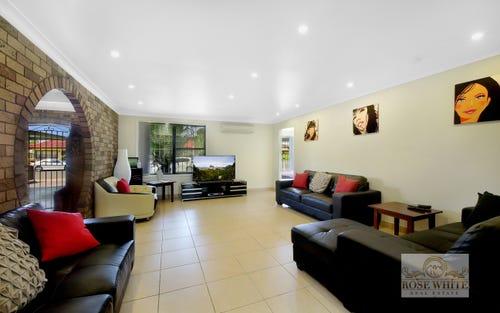 42 Reynolds Street, Toongabbie NSW 2146