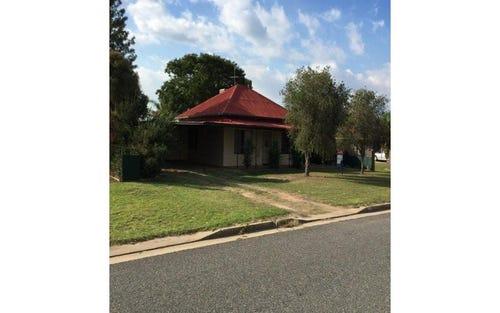 52 Nicholas Street, The Rock NSW 2655