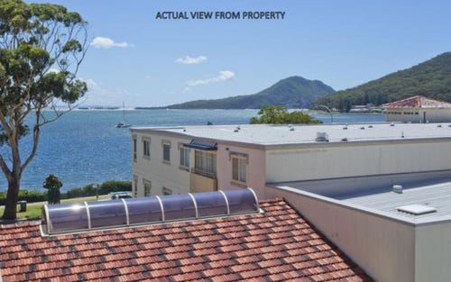 97/43 Shoal Bay Road, Shoal Bay NSW 2315