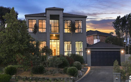 6 Baeckea Place, Frenchs Forest NSW 2086