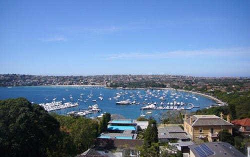 15/2A Wentworth Street, Point Piper NSW