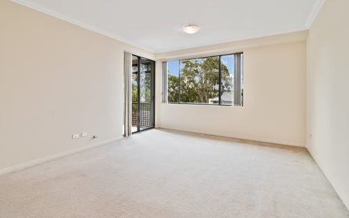 11/4a Starkey Street, Forestville NSW