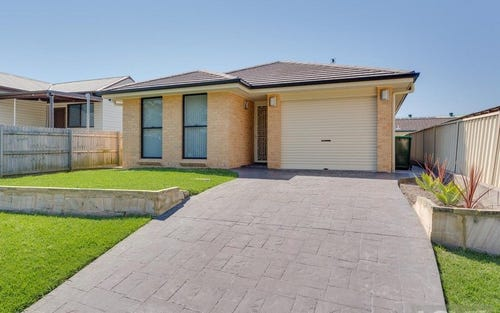 35 Government Road, Barnsley NSW 2278