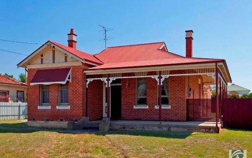 362 Fallon Street, Albury NSW 2640