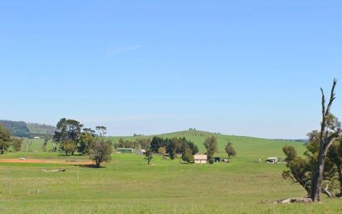 325 Berrima Road, Moss Vale NSW 2577