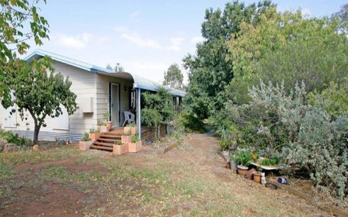 67 Percy Street, Junee NSW 2663