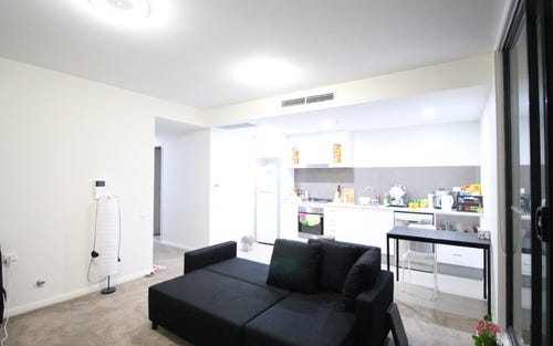 24 Kendall Street, Harris Park NSW