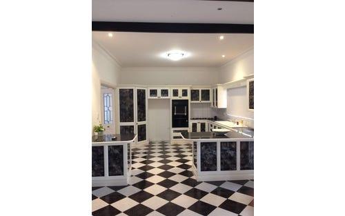 5 Albion Avenue, Merrylands NSW