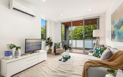 U/18-22 Hope Street, Rosehill NSW