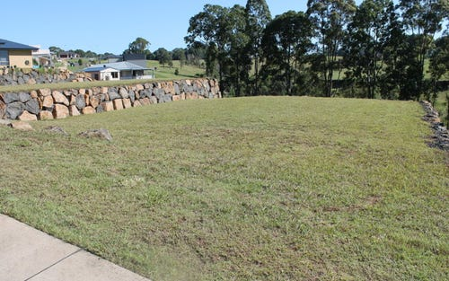 Lot 1 Springcreek Place, Wollongbar NSW 2477