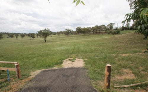 Lot 245 Savage Street, Quirindi NSW 2343