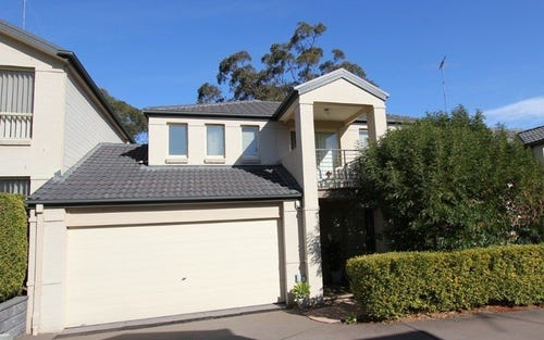 Address available on request, Picnic Point NSW 2213