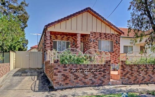 7 Rees Avenue, Belmore NSW 2192