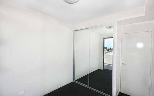2/8-12 Copnor Avenue, The Entrance NSW